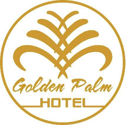 Hotel Golden Palm