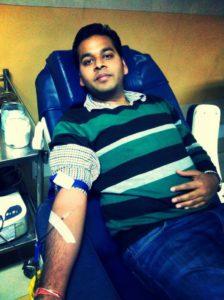 #DonateDropofLove DDL# 135