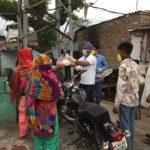 1st Distribution Drive Mohali