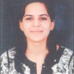 Sheffy Chhabra