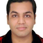 Kashish Narula