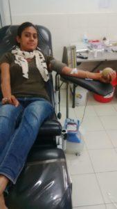 #DonateDropofLove DDL# 93