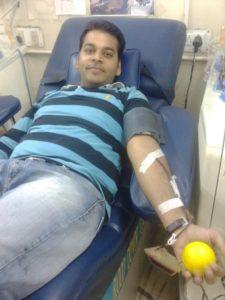 #DonateDropofLove DDL# 158