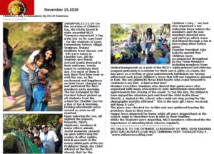 indianewscallig.com,event 113,childrebns day,nov 15